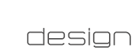 Serr design Logo